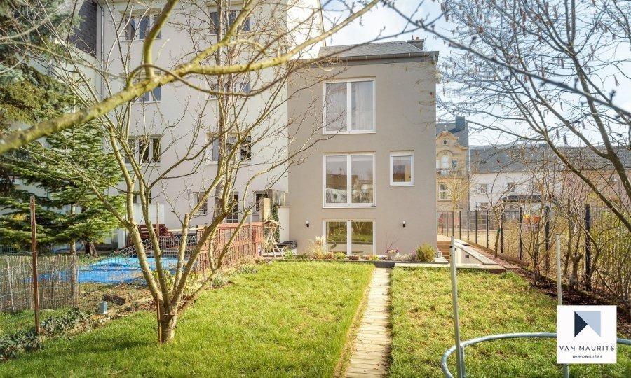 haus kaufen 4 schlafzimmer 194 m² walferdange foto 4