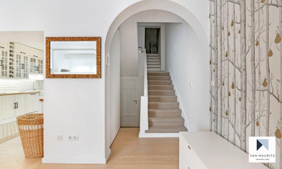 haus kaufen 4 schlafzimmer 194 m² walferdange foto 7