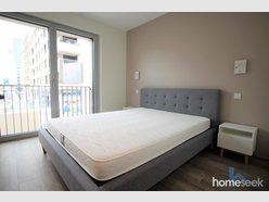 Appartement à louer 1 Chambre à Luxembourg-Gasperich - Réf. 6482179