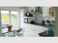 Maison individuelle à vendre F7 à Longwy - Réf. 6678787