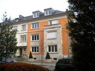 Appartement à louer 2 Chambres à Luxembourg-Belair - Réf. 5044483