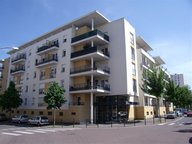 Appartement à louer F2 à Metz - Réf. 6175235