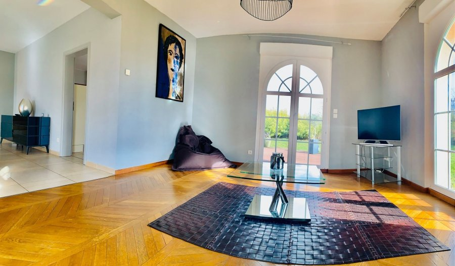 acheter maison 10 pièces 193 m² ennery photo 4
