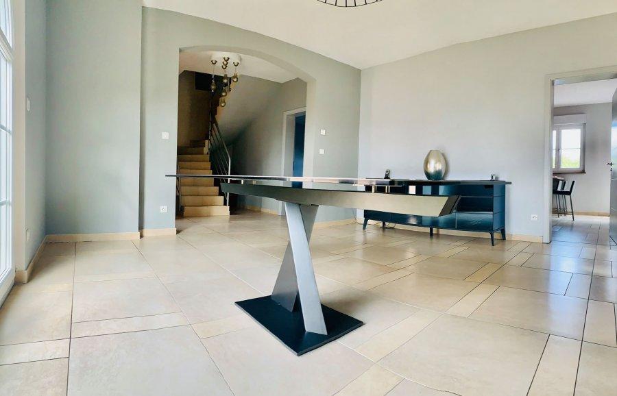 acheter maison 10 pièces 193 m² ennery photo 3