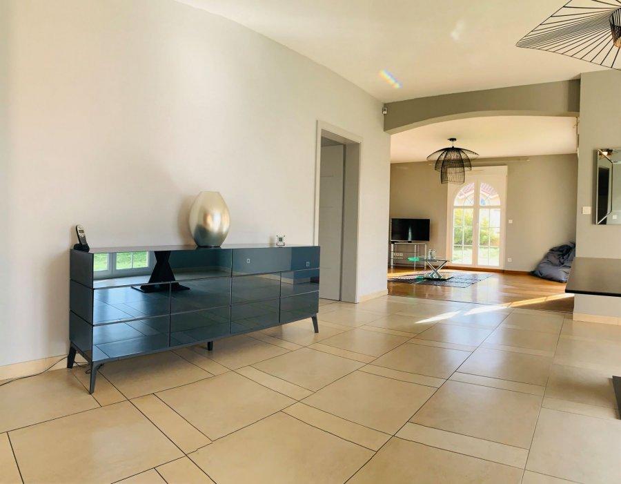acheter maison 10 pièces 193 m² ennery photo 2