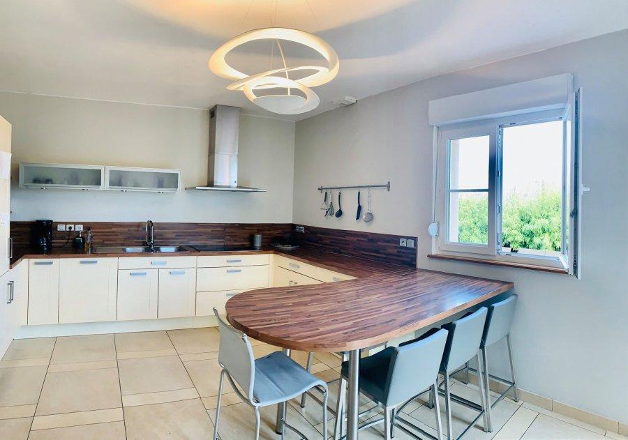 acheter maison 10 pièces 193 m² ennery photo 5