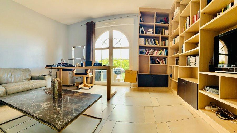 acheter maison 10 pièces 193 m² ennery photo 6