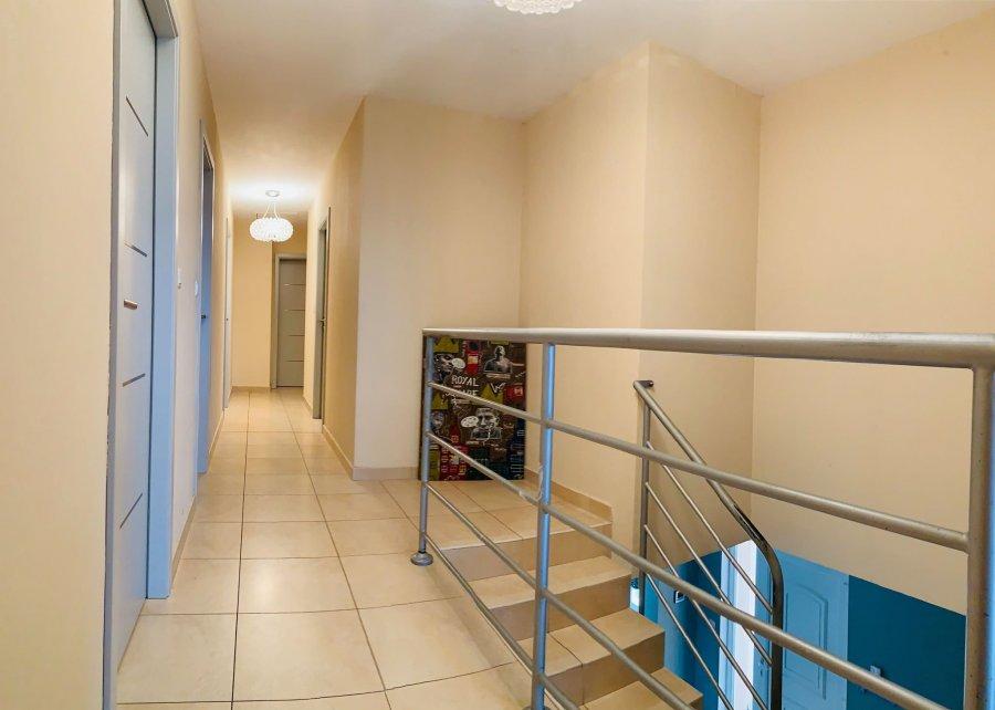 acheter maison 10 pièces 193 m² ennery photo 7