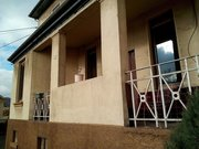 Appartement à vendre F5 à Nilvange - Réf. 4880899