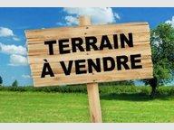 Terrain à Hesdin , Pas-de-Calais - Réf. 5011971