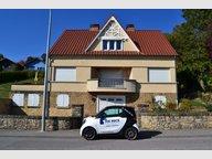 Maison individuelle à vendre 3 Chambres à Remich - Réf. 6130179