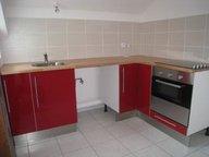 Appartement à louer F3 à Gérardmer - Réf. 6199811
