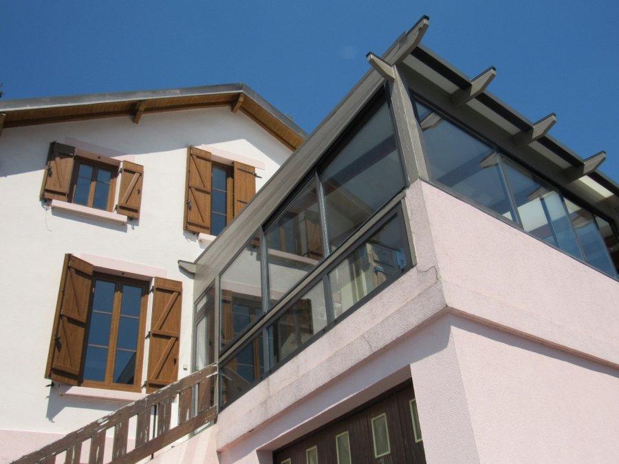 acheter maison 6 pièces 120 m² épinal photo 2