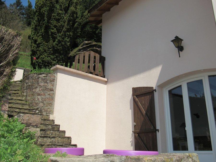 acheter maison 6 pièces 120 m² épinal photo 3