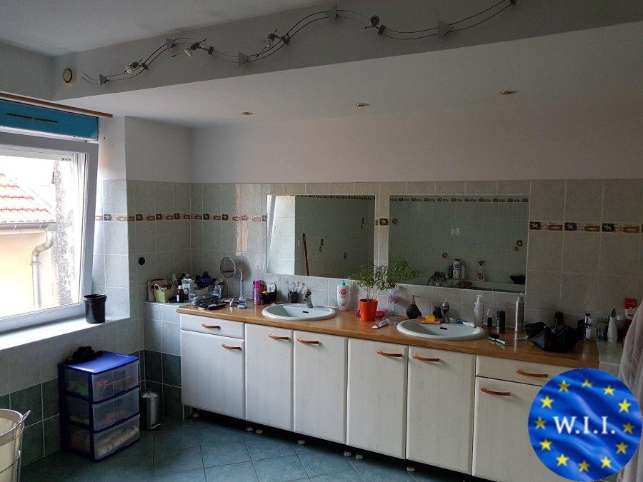 acheter maison 6 pièces 170 m² champenoux photo 5
