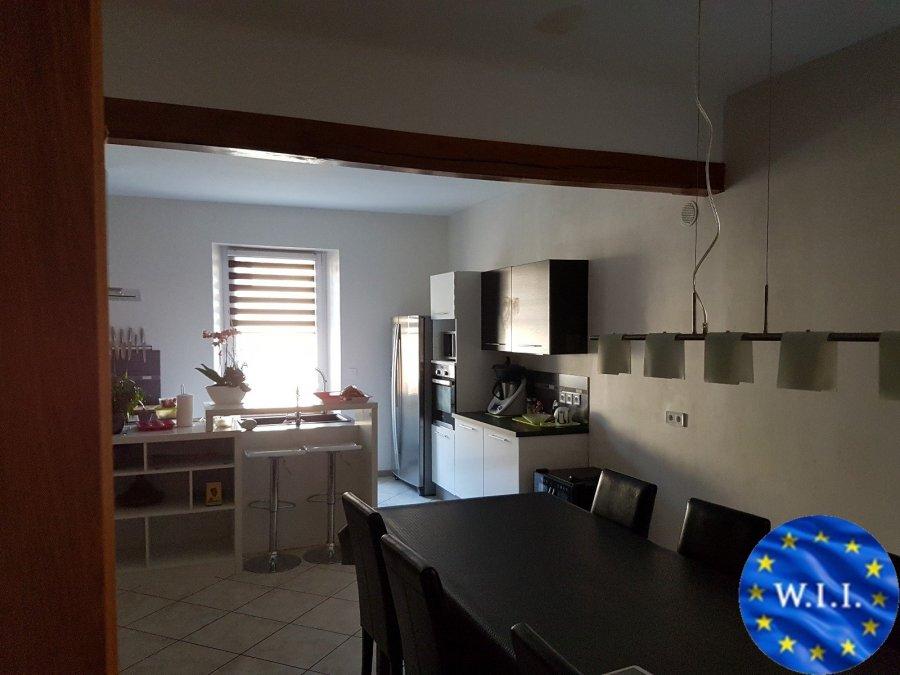 acheter maison 6 pièces 170 m² champenoux photo 4