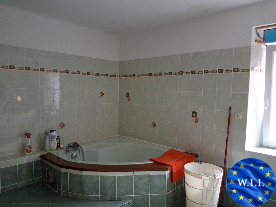 acheter maison 6 pièces 170 m² champenoux photo 6