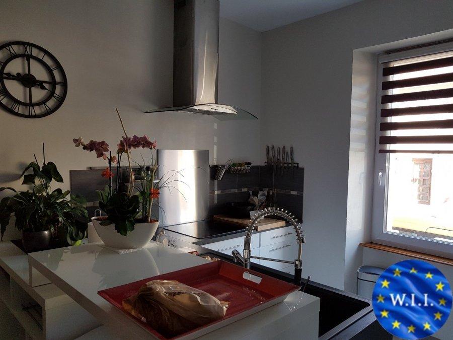 acheter maison 6 pièces 170 m² champenoux photo 3
