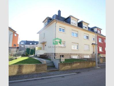 House for sale 4 bedrooms in Esch-sur-Alzette - Ref. 6674947
