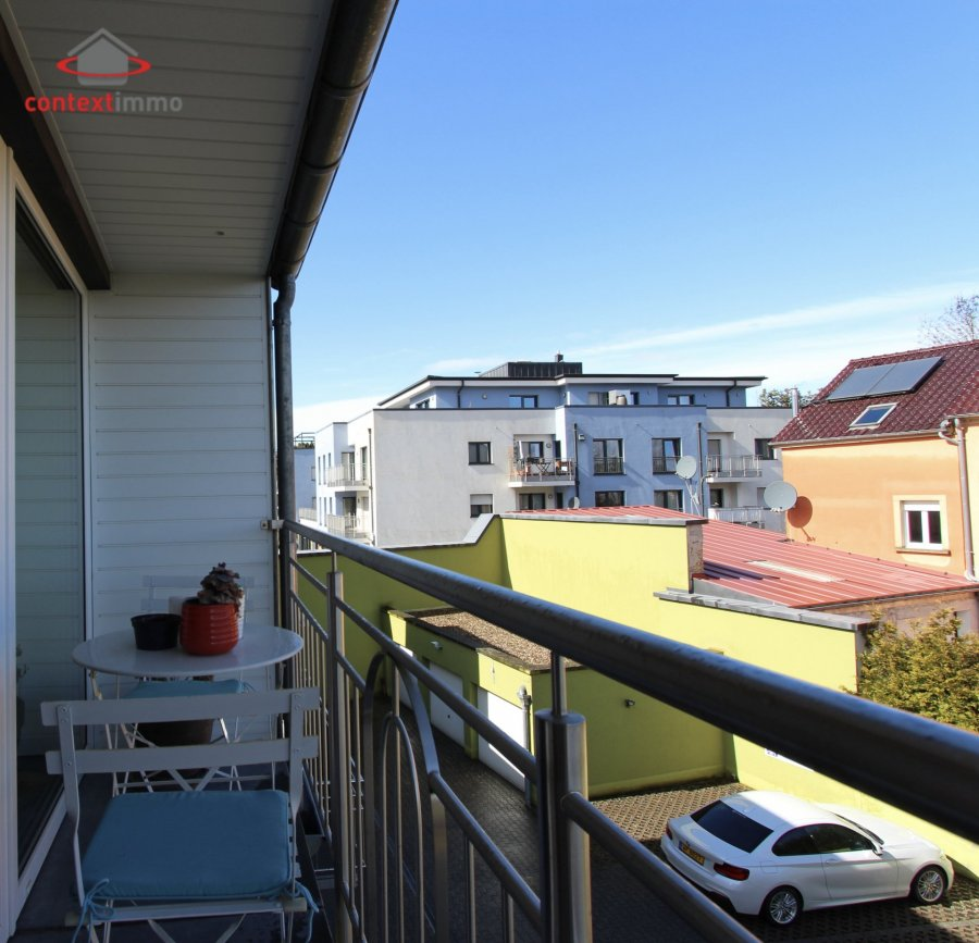 apartment for rent 2 bedrooms 110 m² strassen photo 5