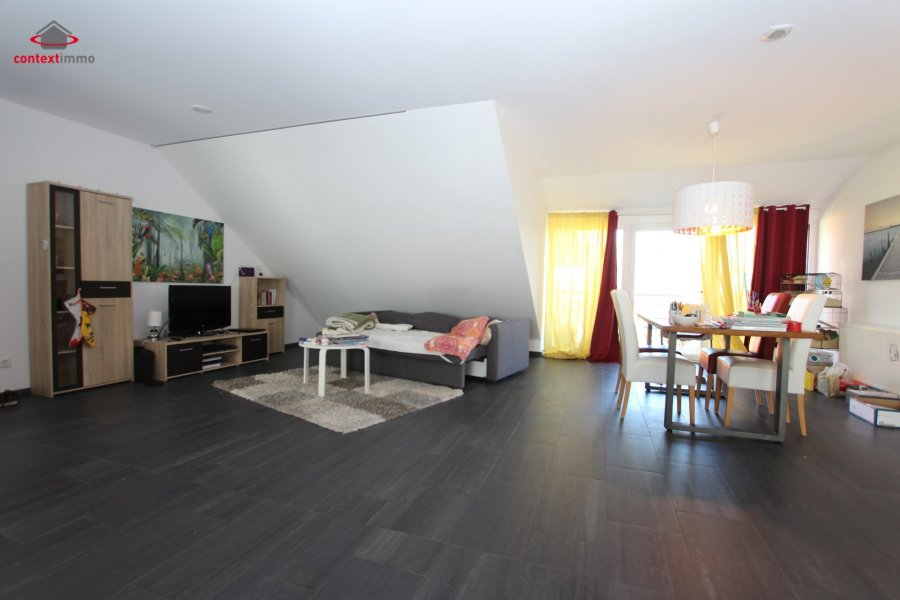 apartment for rent 2 bedrooms 110 m² strassen photo 2