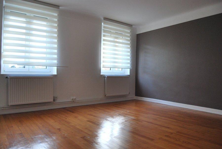 acheter maison 4 pièces 112 m² pommérieux photo 4