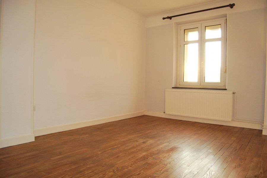 acheter maison 4 pièces 112 m² pommérieux photo 5