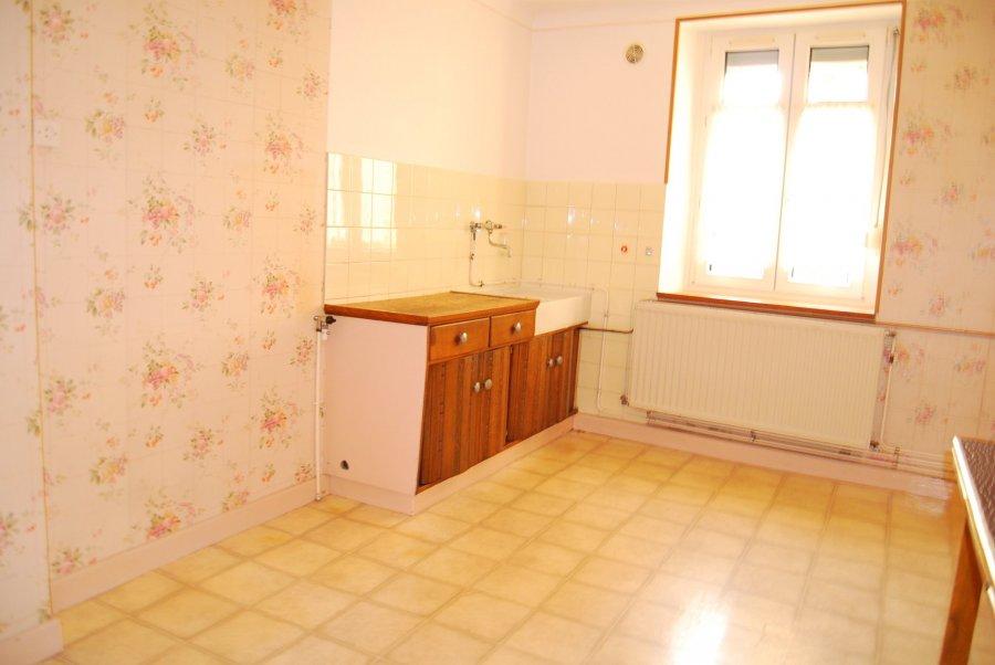 acheter maison 4 pièces 112 m² pommérieux photo 7