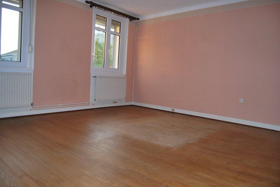 acheter maison 4 pièces 112 m² pommérieux photo 6