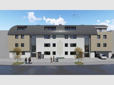 Apartment for sale 2 bedrooms in Tetange - Ref. 6687491
