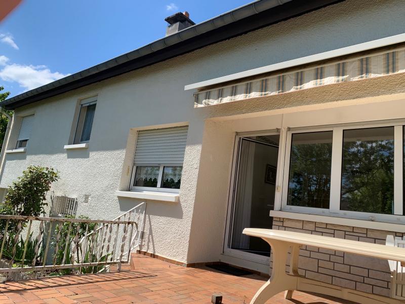 ▷ House for sale • Courcelles-sur-Nied • 95 m² • 200,000 € | atHome