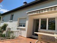 Maison à vendre F5 à Courcelles-sur-Nied - Réf. 6363907