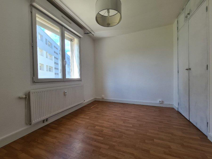 louer appartement 4 pièces 66.96 m² chantraine photo 5