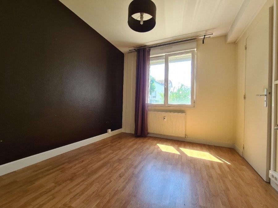 louer appartement 4 pièces 66.96 m² chantraine photo 3