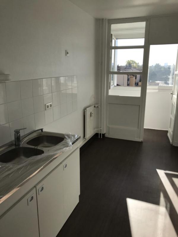 louer appartement 4 pièces 66 m² woippy photo 2