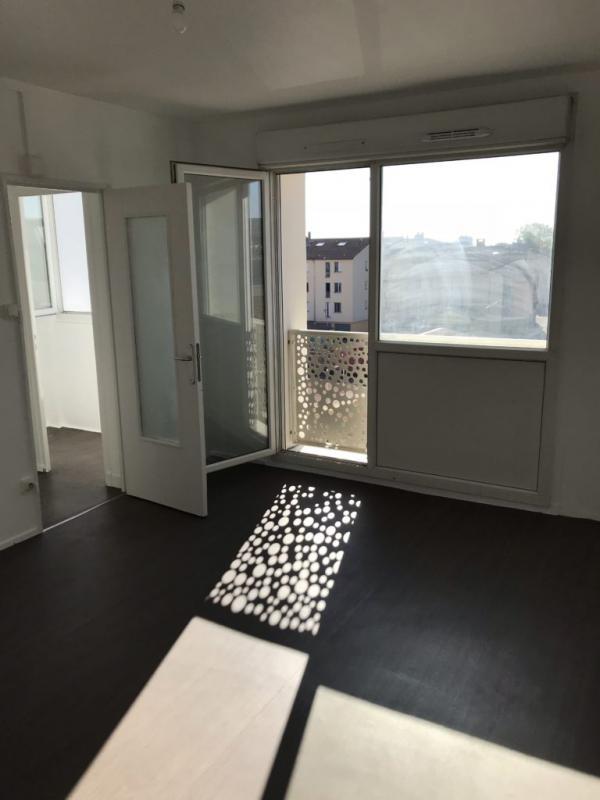 louer appartement 4 pièces 66 m² woippy photo 1