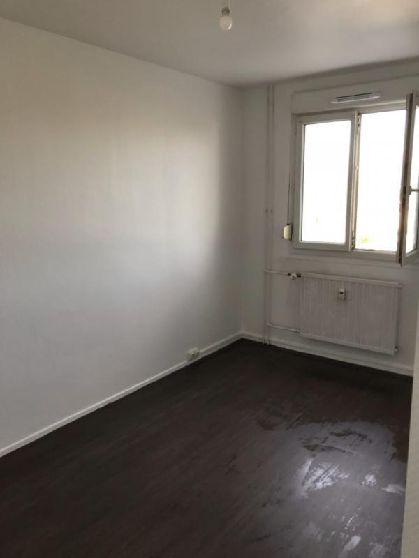 louer appartement 4 pièces 66 m² woippy photo 3