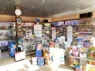 Fonds de Commerce à vendre à Villers-lès-Nancy - Réf. 6572803