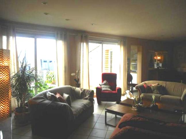 Appartement à vendre F4 à Caudry
