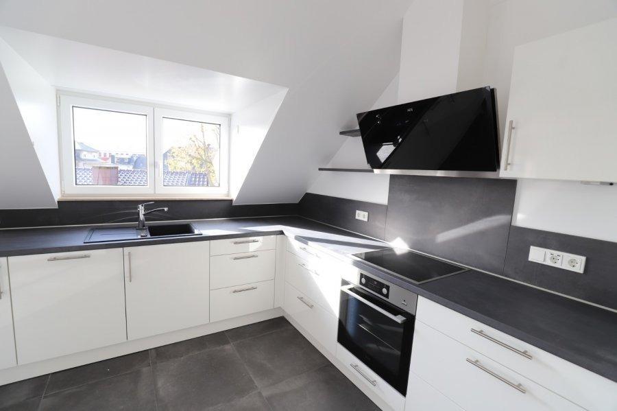 maisonette mieten 3 schlafzimmer 87 m² luxembourg foto 2