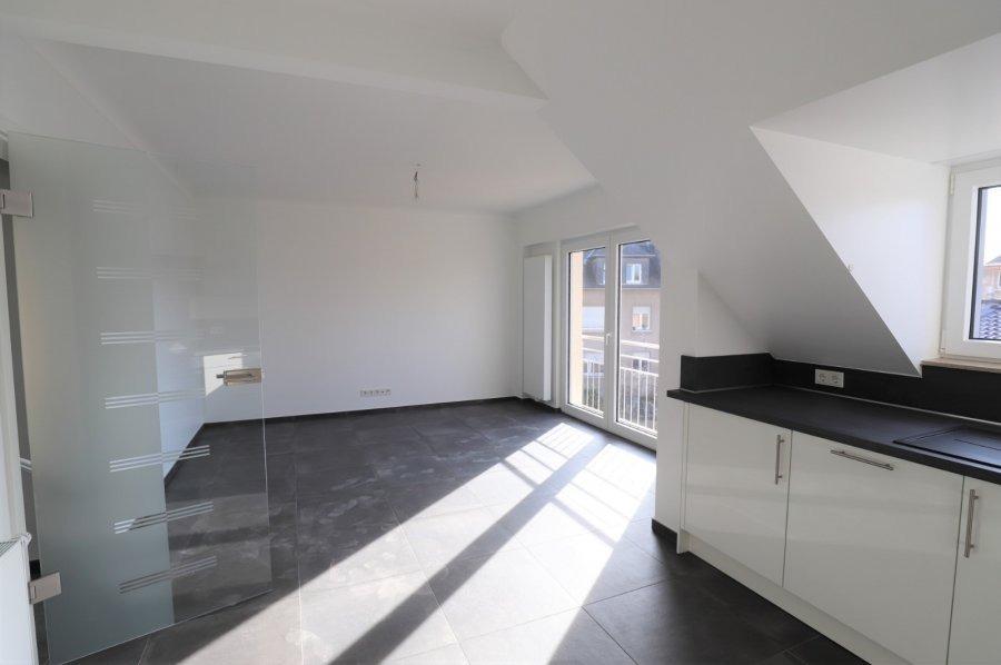 maisonette mieten 3 schlafzimmer 87 m² luxembourg foto 3