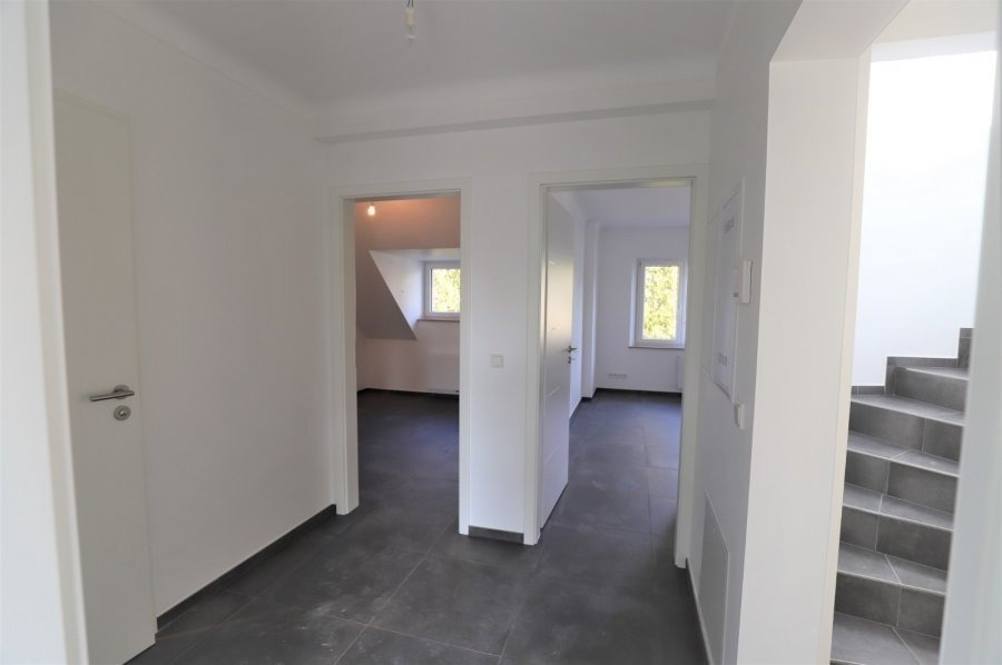 maisonette mieten 3 schlafzimmer 87 m² luxembourg foto 4