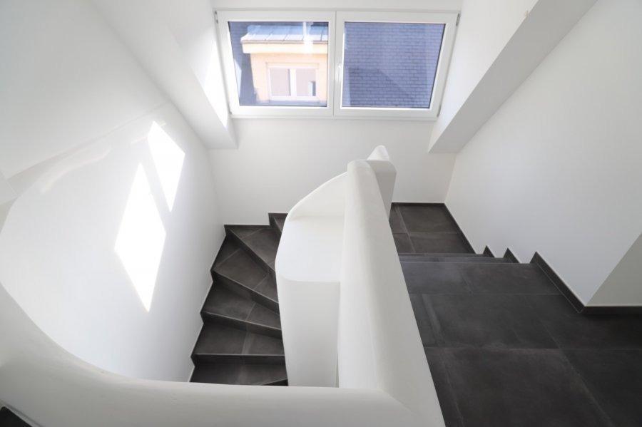 maisonette mieten 3 schlafzimmer 87 m² luxembourg foto 5