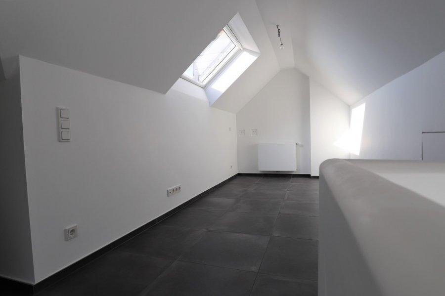 maisonette mieten 3 schlafzimmer 87 m² luxembourg foto 6