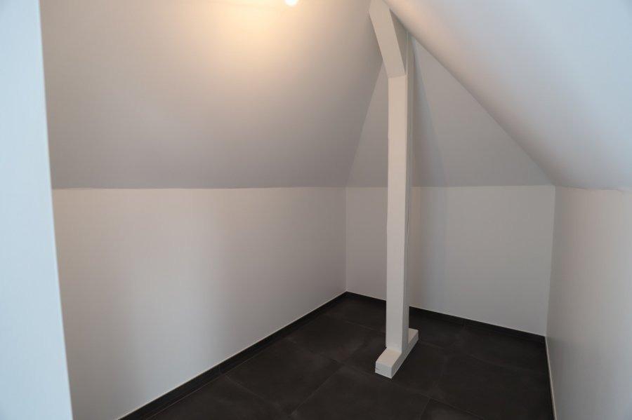 maisonette mieten 3 schlafzimmer 87 m² luxembourg foto 7