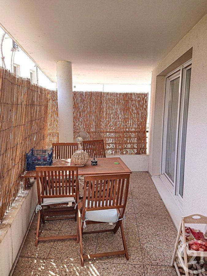 acheter appartement 2 pièces 44.92 m² tomblaine photo 2