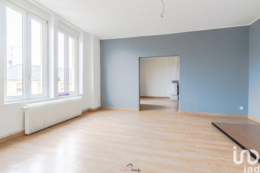 acheter appartement 4 pièces 184 m² fontoy photo 2