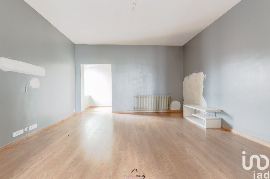 acheter appartement 4 pièces 184 m² fontoy photo 3