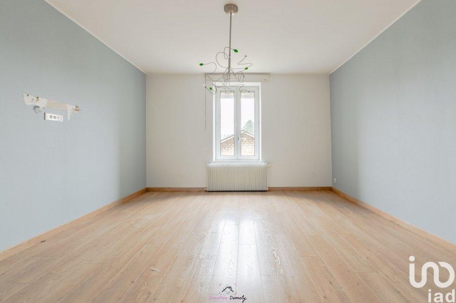 acheter appartement 4 pièces 184 m² fontoy photo 4