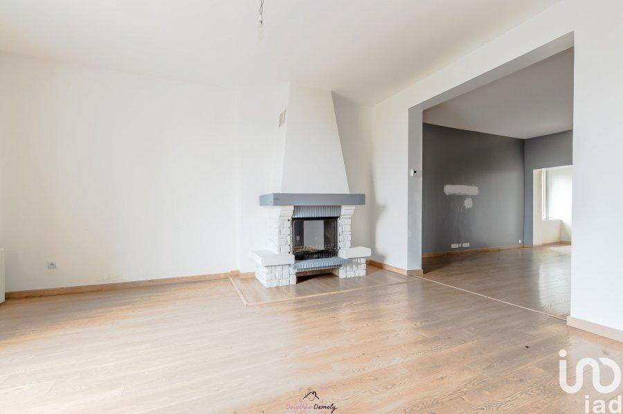 acheter appartement 4 pièces 184 m² fontoy photo 1